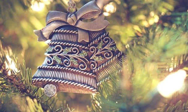 Mercatino di Natale di Oberdrauburg a Signa (Fi)
